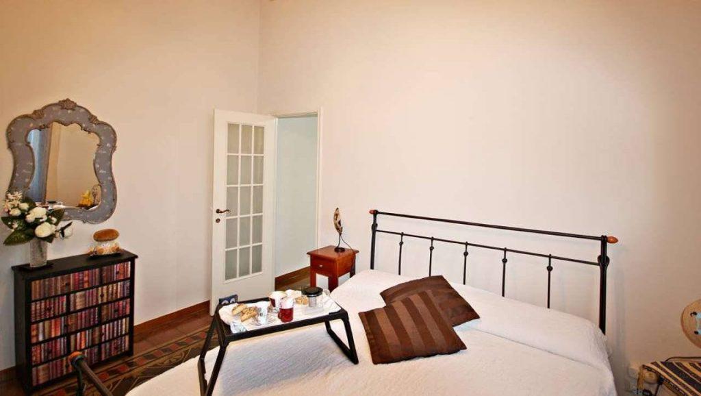 Appartamento in Affitto, Chiavari - Via Piacenza