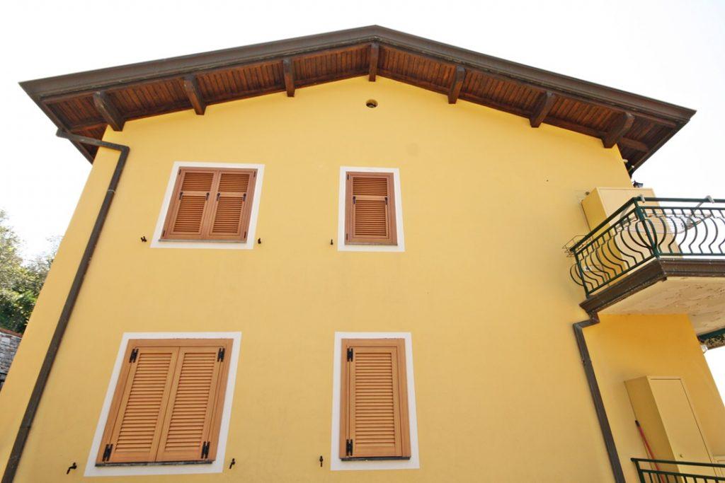 Appartamento in Vendita, Leivi - Via le Fontane, 35