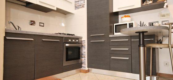 Cucina RIF. 22