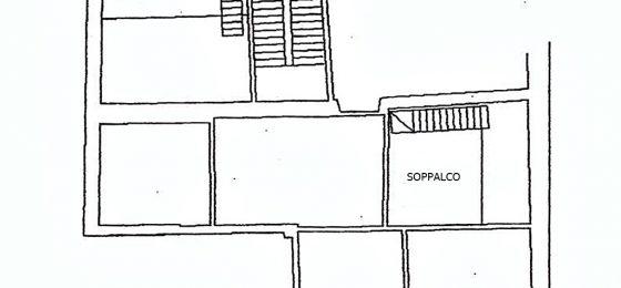 SOPPALCHI PER PORTALI