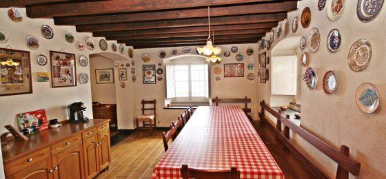 Taverna 2