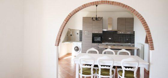 soggiorno e cucina 2 per sito 4