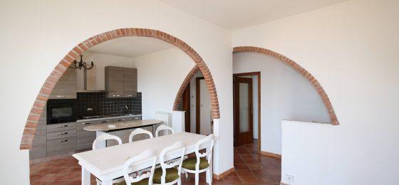 soggiorno e cucina per sito 5